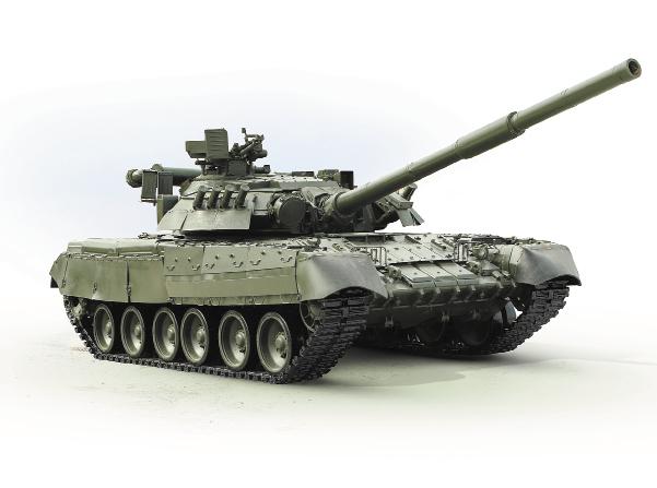 торрент скачать танк