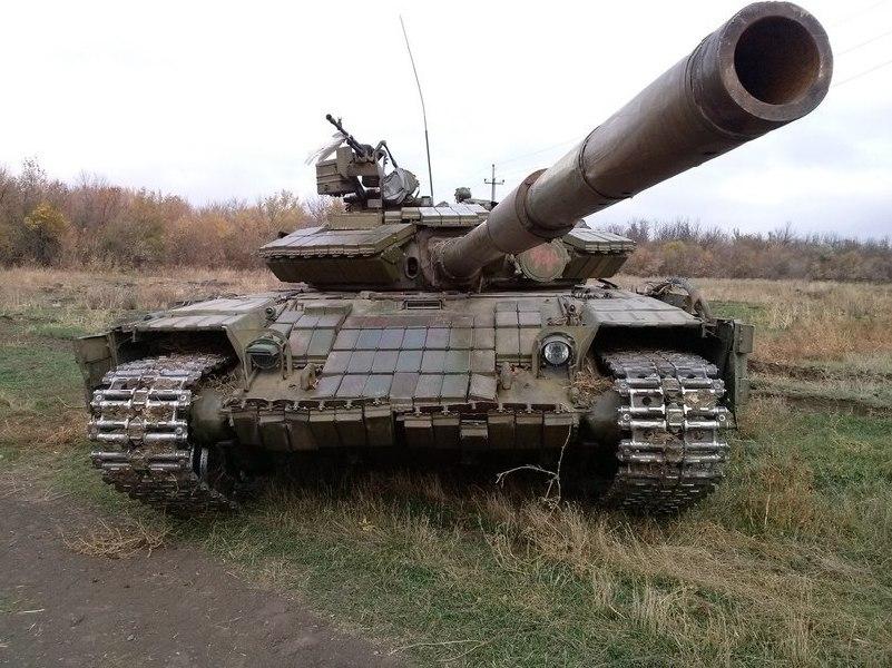 торрент скачать танк - фото 4